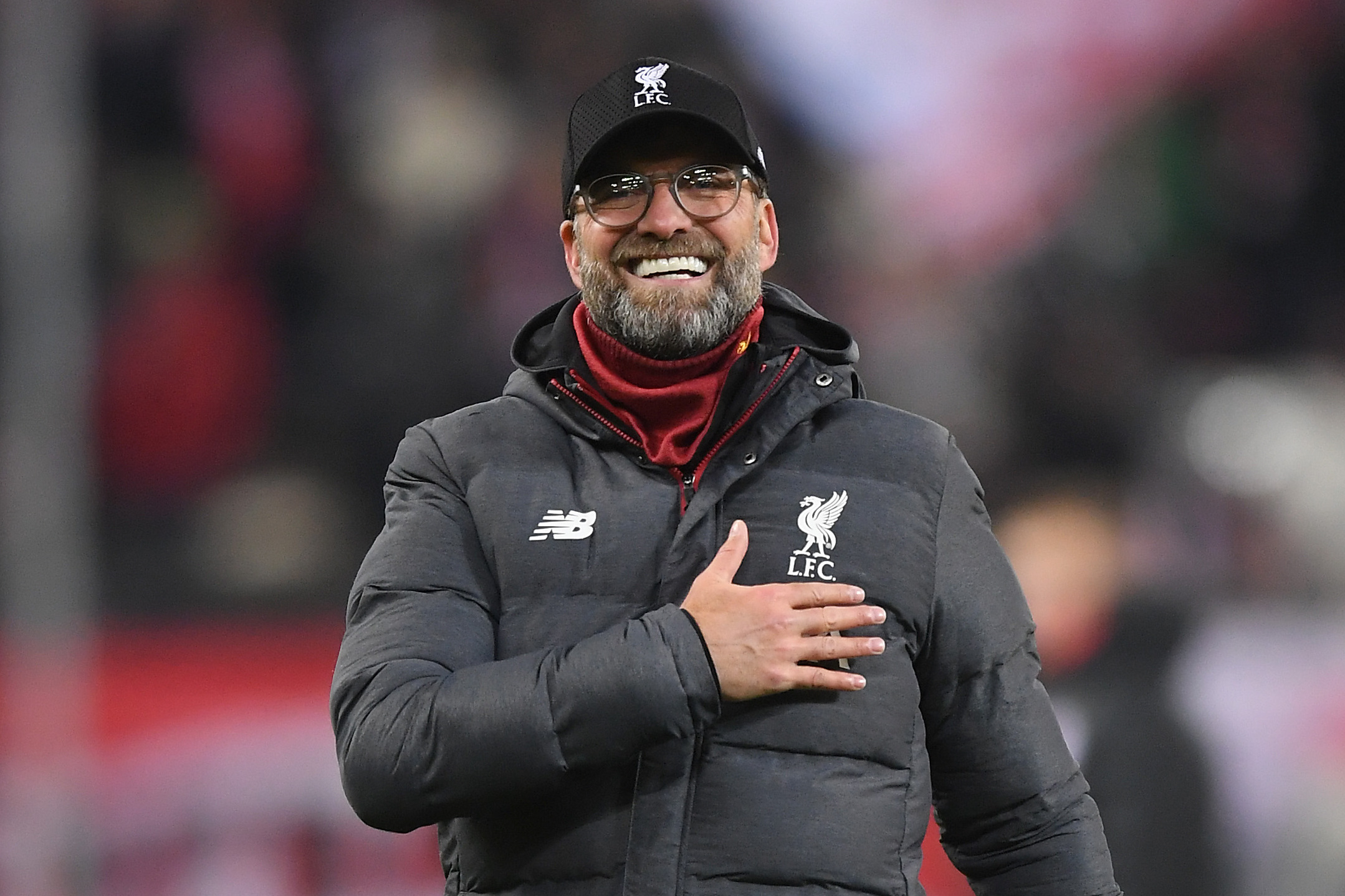 Image result for jurgen klopp