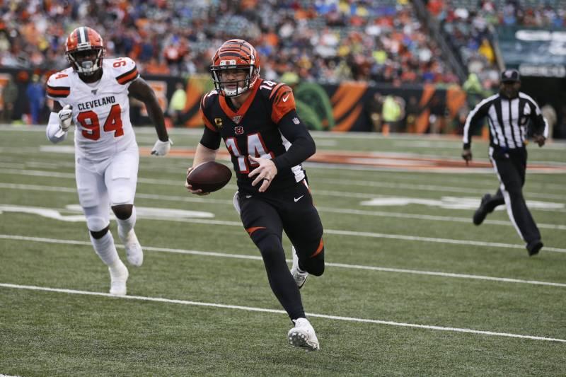 jacksonville jaguars 2020 draft picks