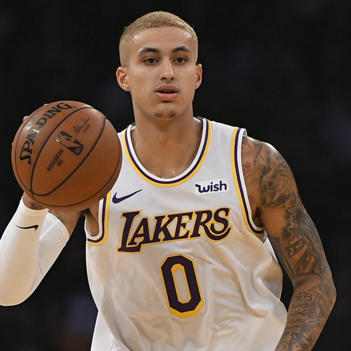 https://bleacherreport.com/articles/2869568-lakers-trade-rumors-kyle-kuzma-valued-as-part-of-core-despite-league-interest