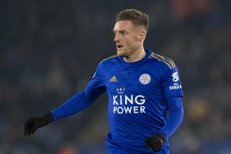 Leicester City vs. Aston Villa: Carabao Cup Leg 1 Odds ...