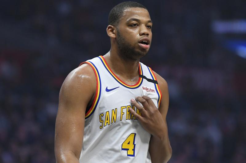 Fantasy Basketball 2020: Ranking Sleepers for NBA Week 13