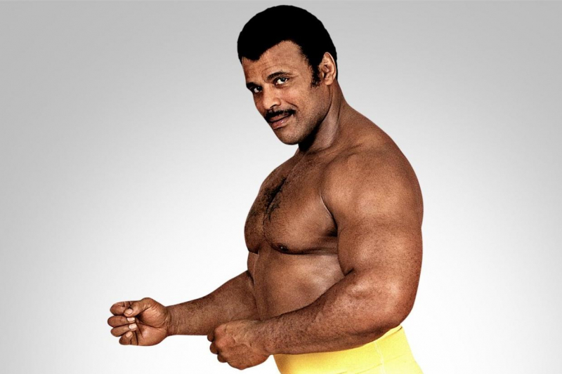 WWE Hall of Famer Rocky Johnson, The Rock's Father, Dies at 75