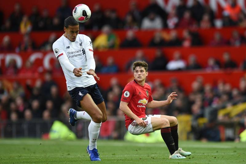 Image result for liverpool vs united