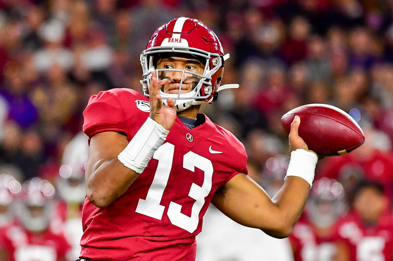 NFL Draft 2020: Breaking Down Experts' Latest Mock Drafts