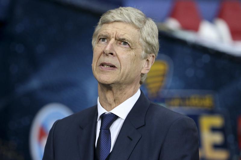Arsene Wenger Says Arsenal 'Left Our Soul' at Highbury in Emirates Stadium Move