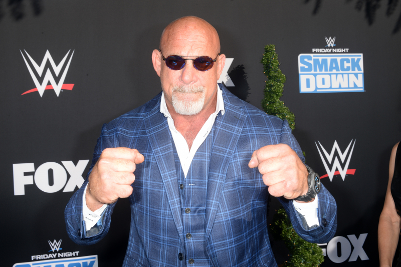 WWE Signs Valkyrie Cain, Big E-Goldberg and AEW Dynamite Announced for New York