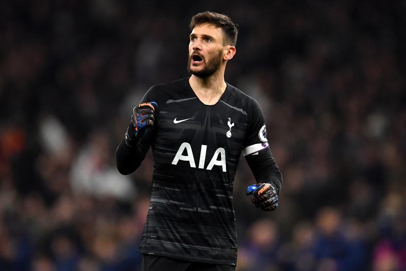 Hugo Lloris, Heung-Min Son Dismiss Tottenham, Jose Mourinho Unrest Rumours
