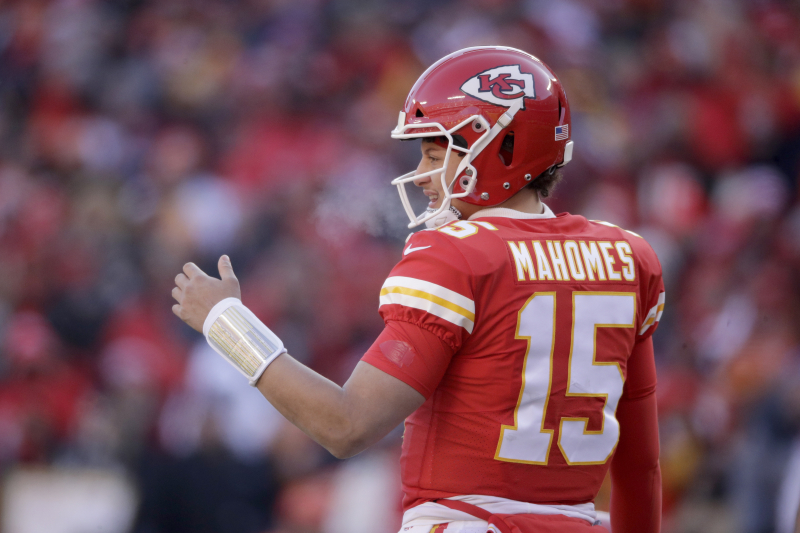Super Bowl 2020: Vegas Betting Odds, Updated Money Line for 49ers vs. Chiefs
