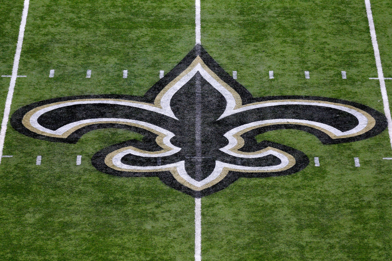 New Orleans Saints Allegedly Gave Catholic Diocese PR Help Amid Sex Abuse Crisis