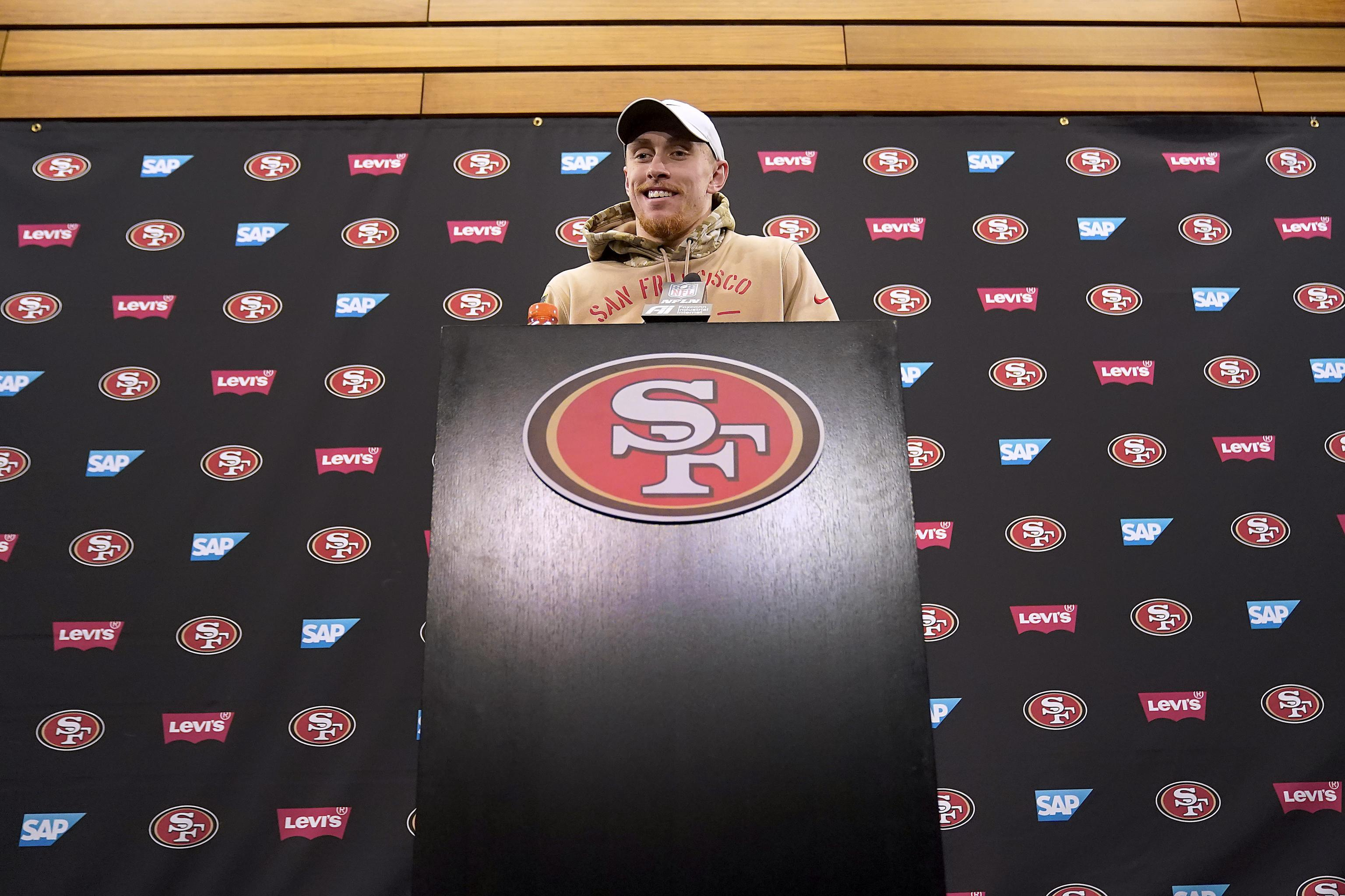 Super Bowl 2020 Date Media Day Schedule For 49ers Vs Chiefs Bleacher Report Latest News Videos And Highlights