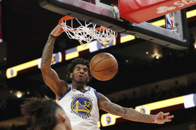 Fantasy Basketball 2020: Hidden Gems to Pick Up for NBA Week 15