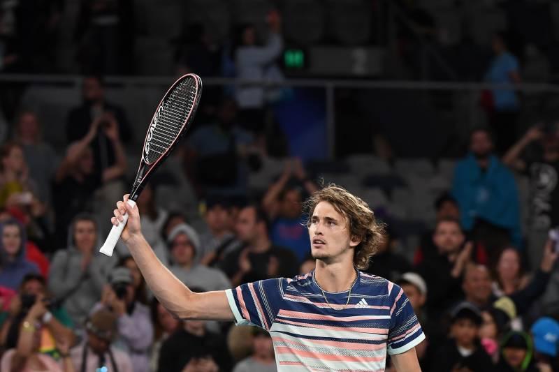 us open tennis bracket 2020