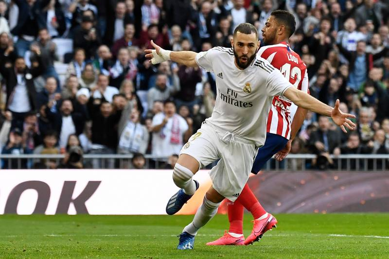 Image result for reammadrid
