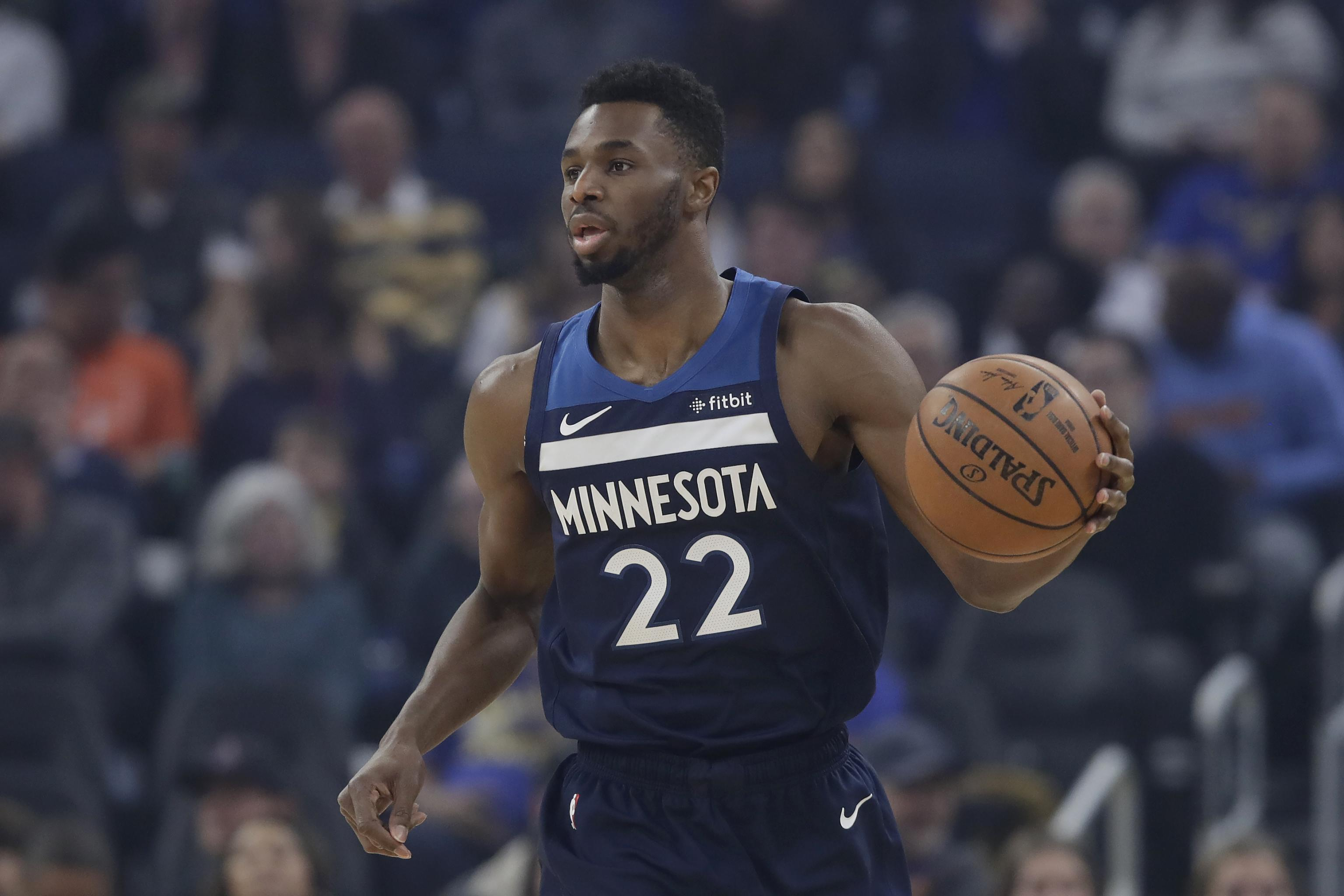 Warriors Updated Roster Lineup After D Angelo Russell Andrew Wiggins Trade Bleacher Report Latest News Videos And Highlights
