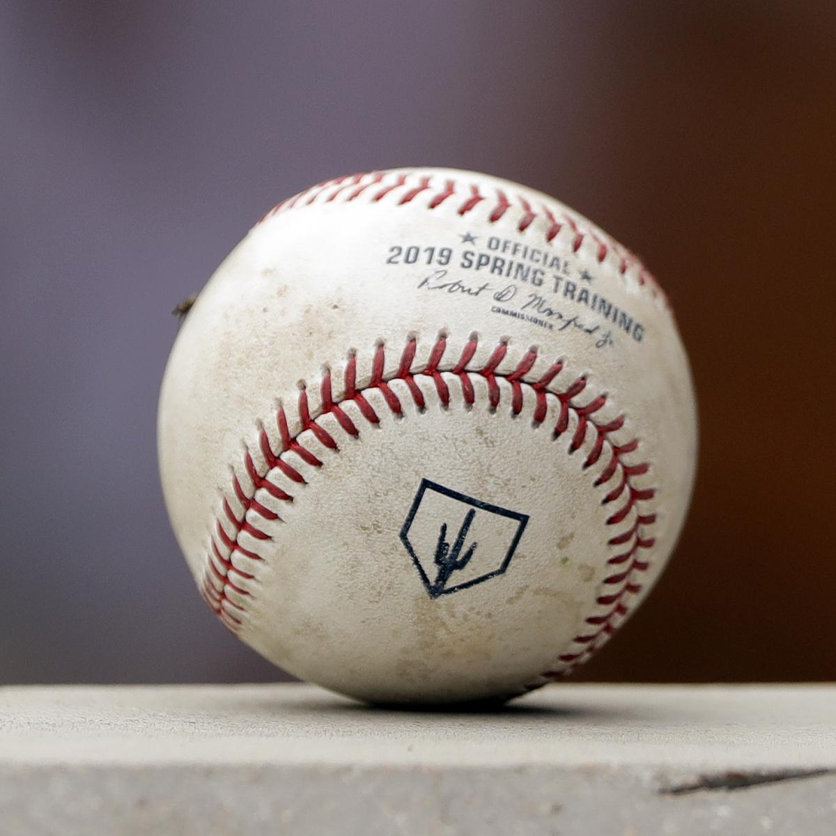 MLB Announces Rule Changes for 2020 Season, Including 3-Batter Minimum for RPs