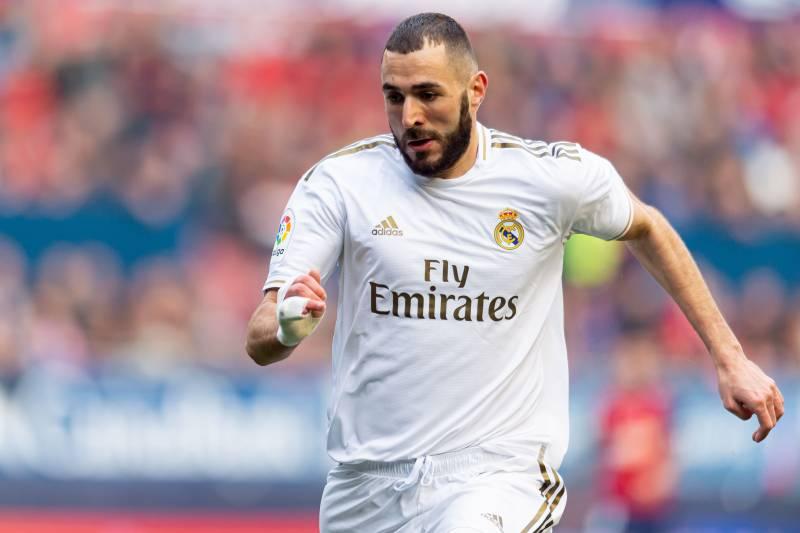 Real Madrid Vs Celta Vigo Odds Live Stream Tv Schedule And