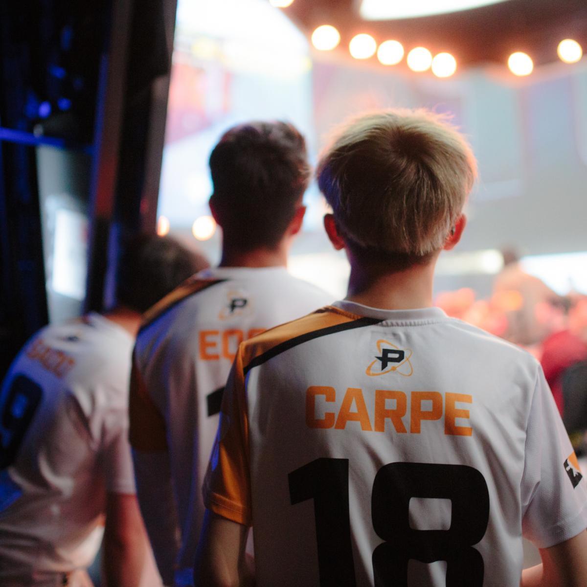 Overwatch League 2020 Week 2: Carpe's Top Plays, Prize Money