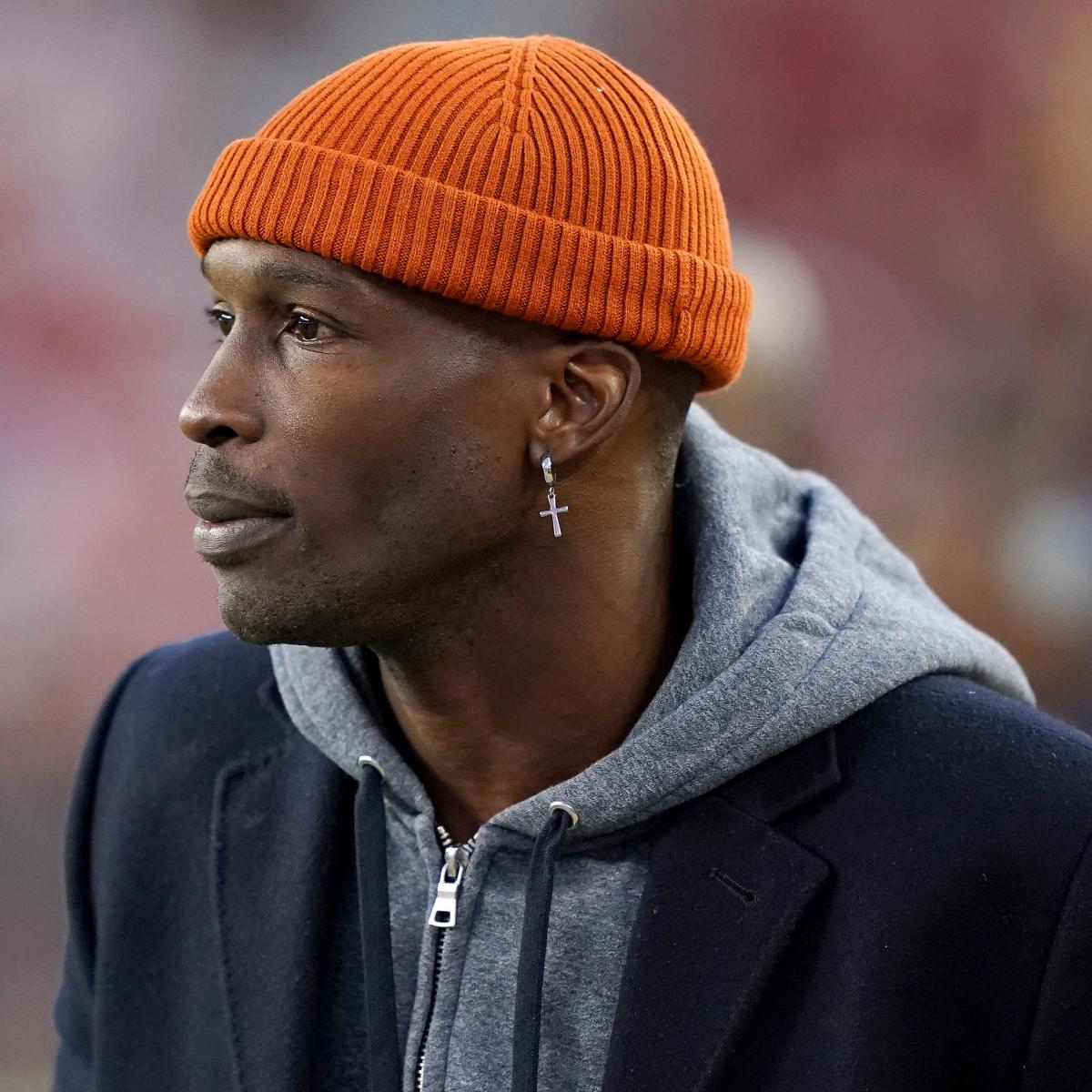 Chad Johnson Offers to Help Ohio Woman Avoid Eviction by Paying Her Rent