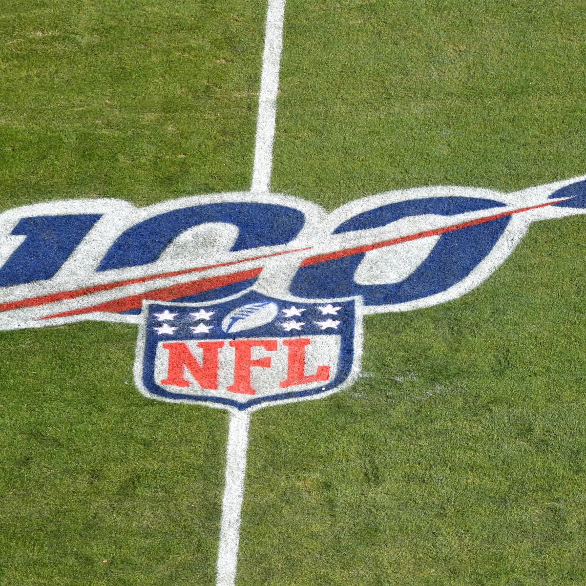 NFLPA Executive Committee Reportedly Votes 6-5 Against New CBA Proposal