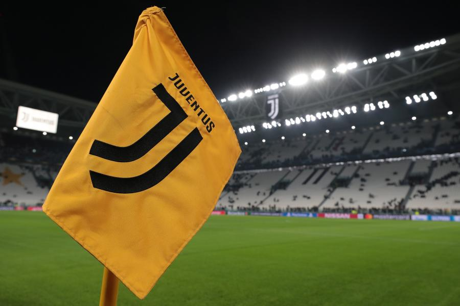 Juventus Vs Inter 1 Of 6 Serie A Games Behind Closed Doors Due To Coronavirus Bleacher Report Latest News Videos And Highlights