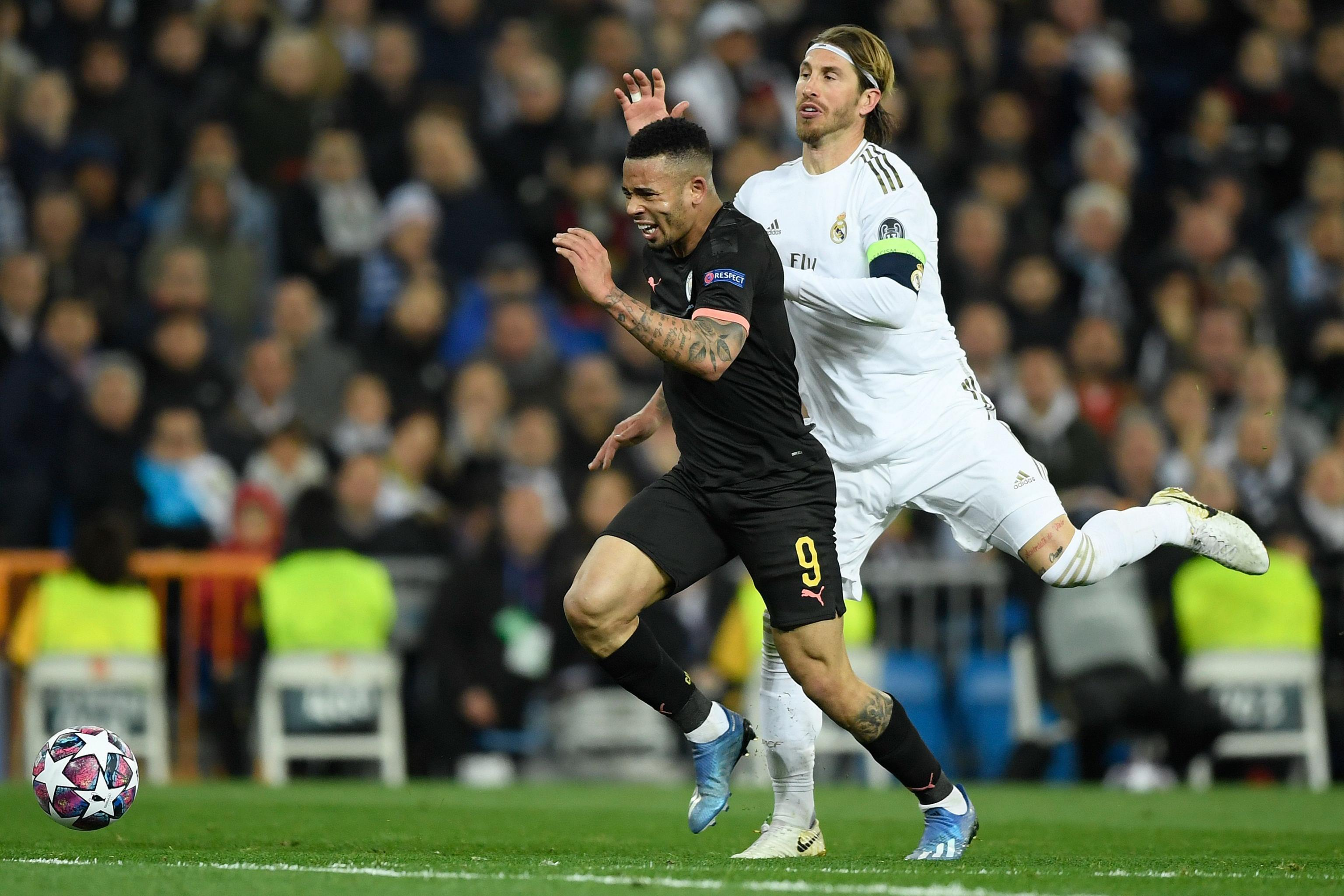 champions league 2020 results top scorers after wednesday s round of 16 games bleacher report latest news videos and highlights champions league 2020 results top