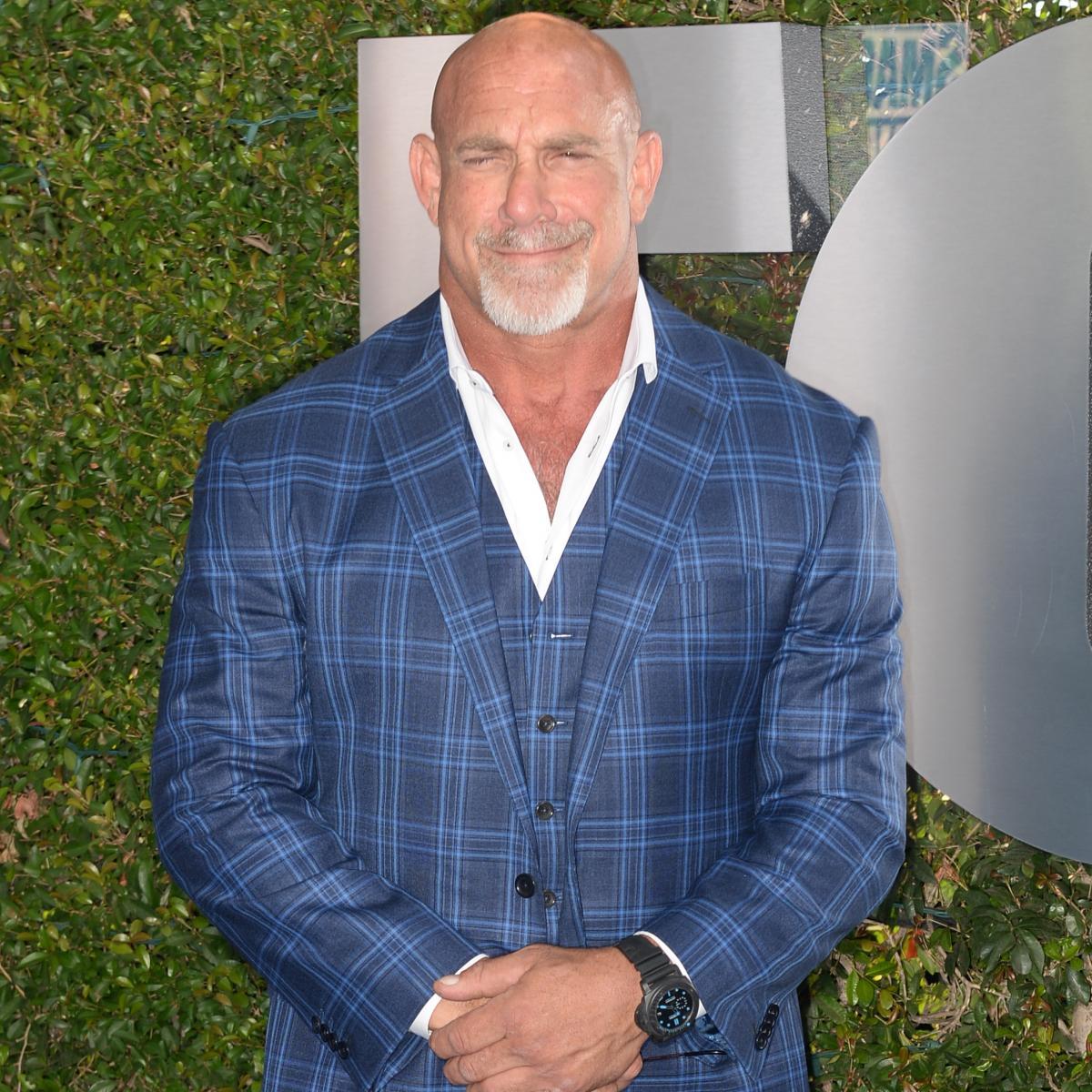 Goldberg Responds to Macaulay Culkin, Tyson Fury WWE Return, Sasha Banks Update