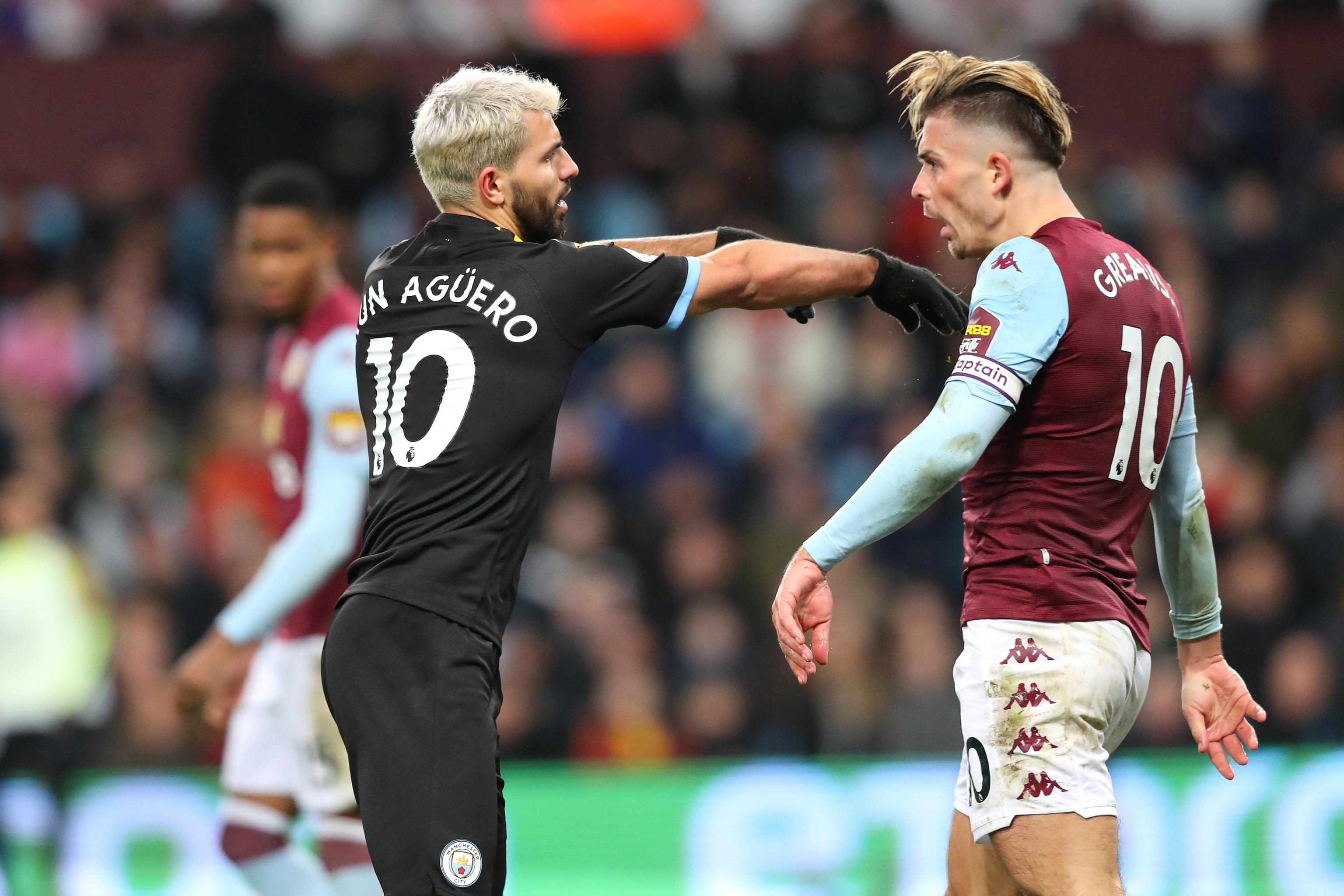 Aston villa man city betting preview nfl betting tips against the spread
