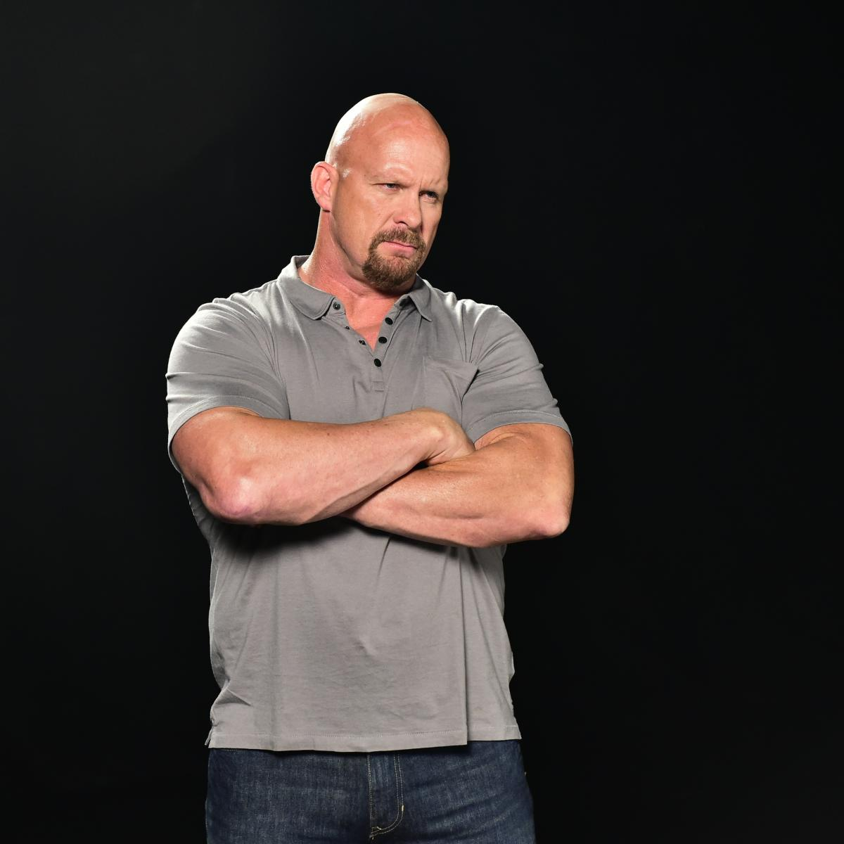 Report: WWE Moves Raw on '3:16 Day,' Featuring Stone Cold, to Performance Center
