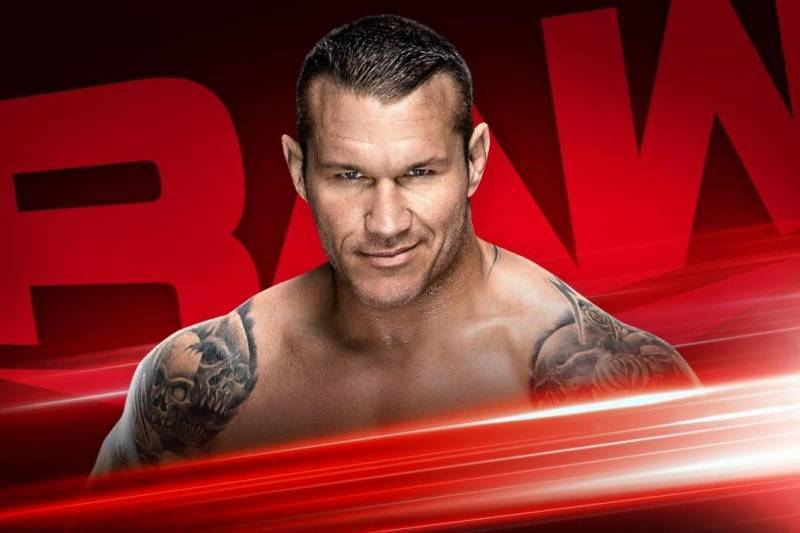 WWE Raw Results: Winners, Grades, Reaction and Highlights from March 23