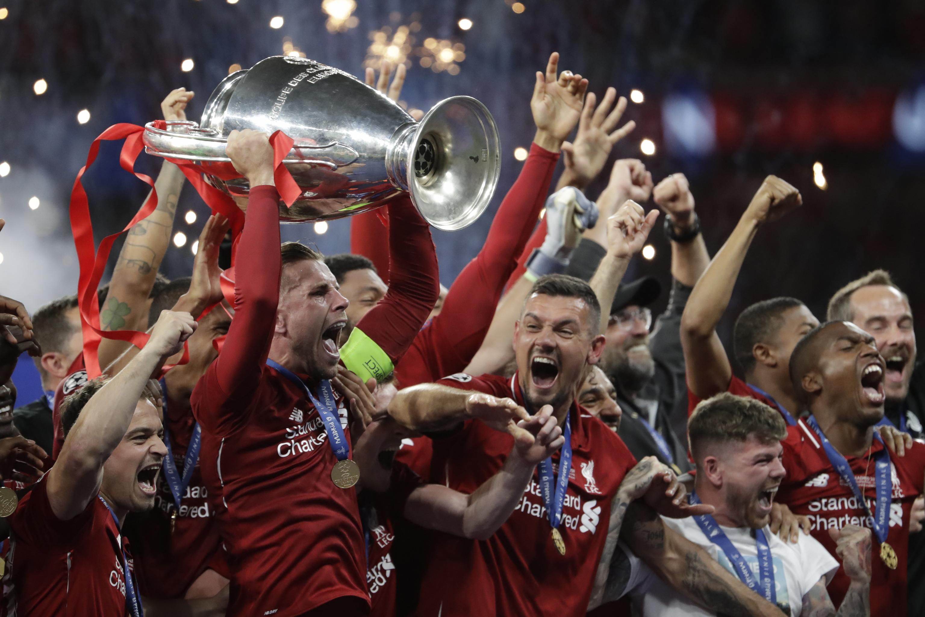 every uefa champions league final you can watch free on b r live bleacher report latest news videos and highlights every uefa champions league final you