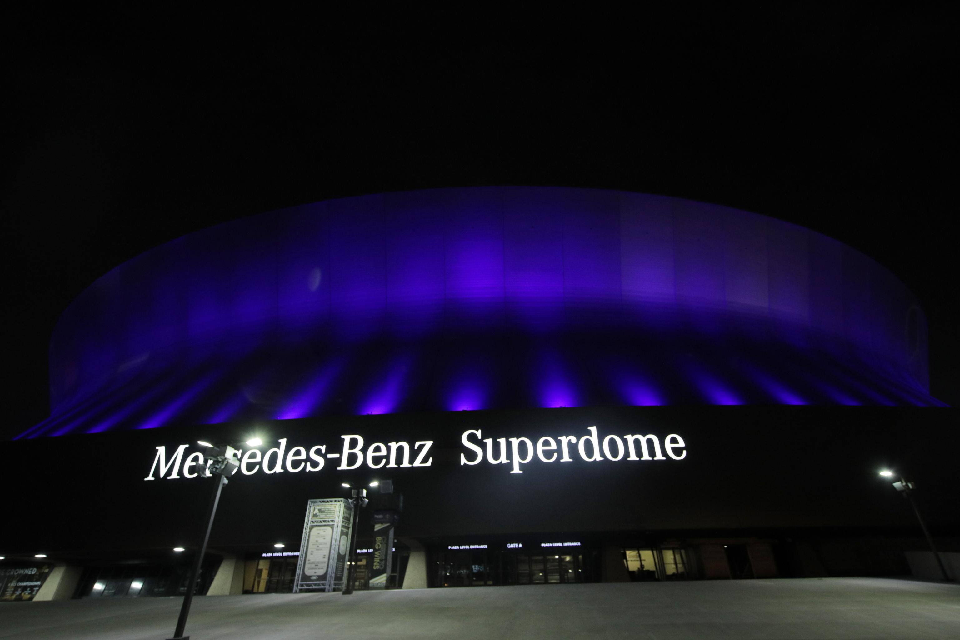 25+ Mercedes Benz Of New Orleans