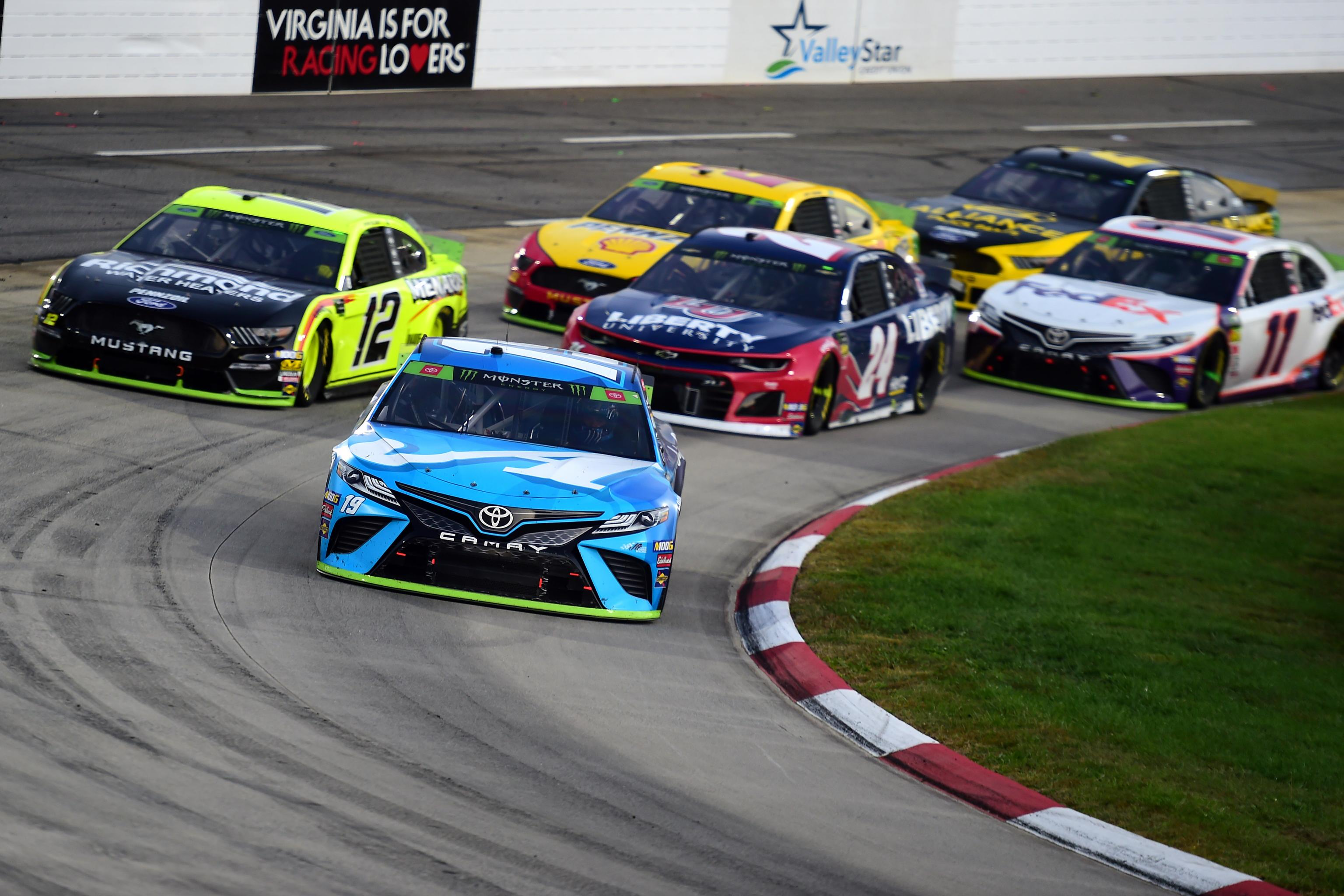 Vegas insiders betting odds nascar sports betting sites best promotions