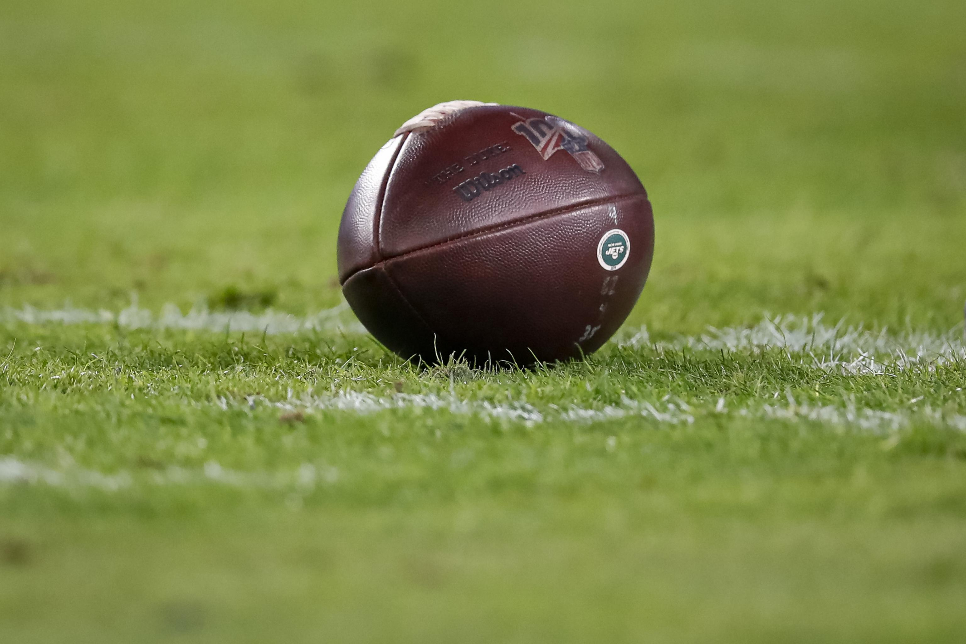 Nflpa Medical Director Nfl Plans To Test Players For Covid 19 3 Times Per Week Bleacher Report Latest News Videos And Highlights