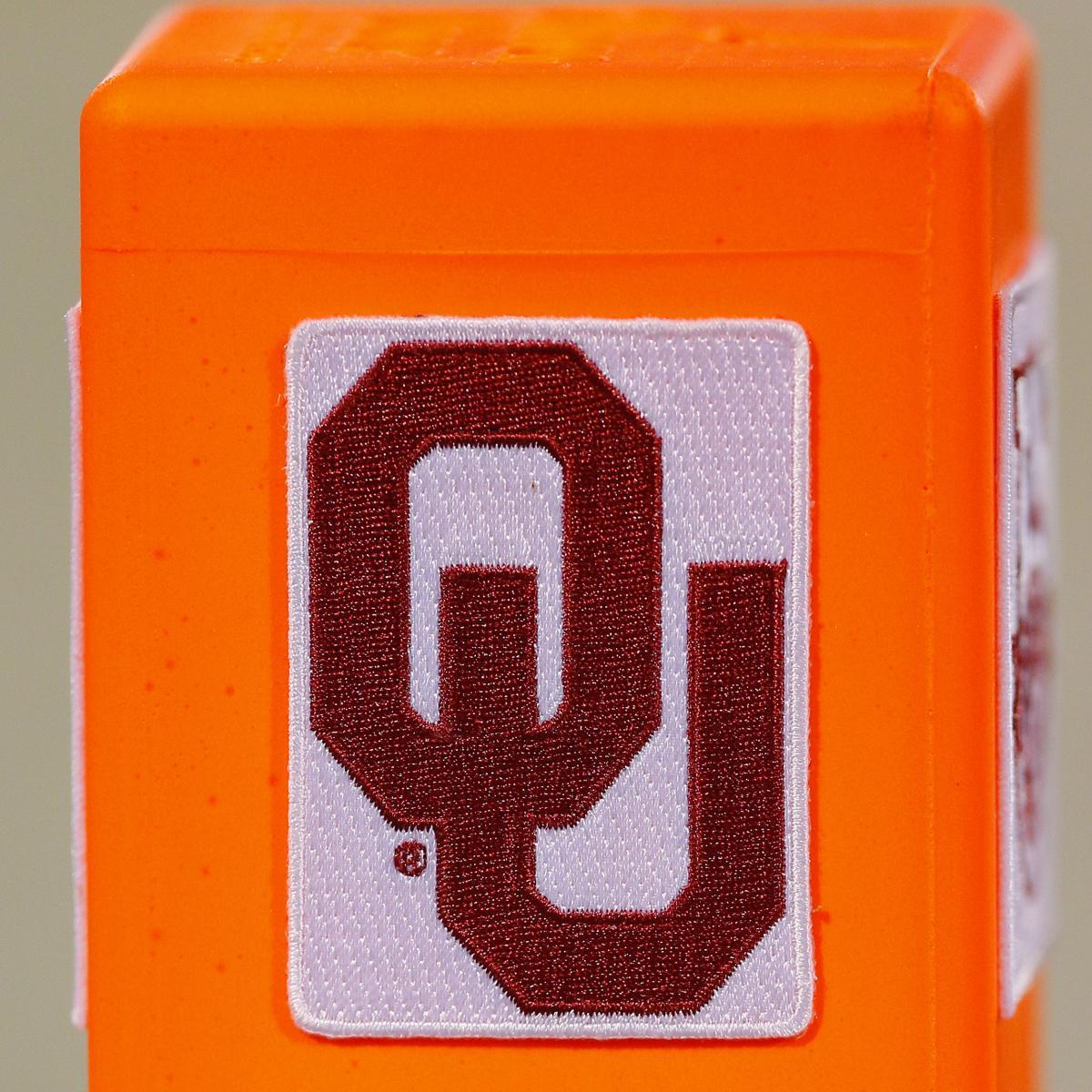 Oklahoma Announces 14 Football Players Have Tested ...