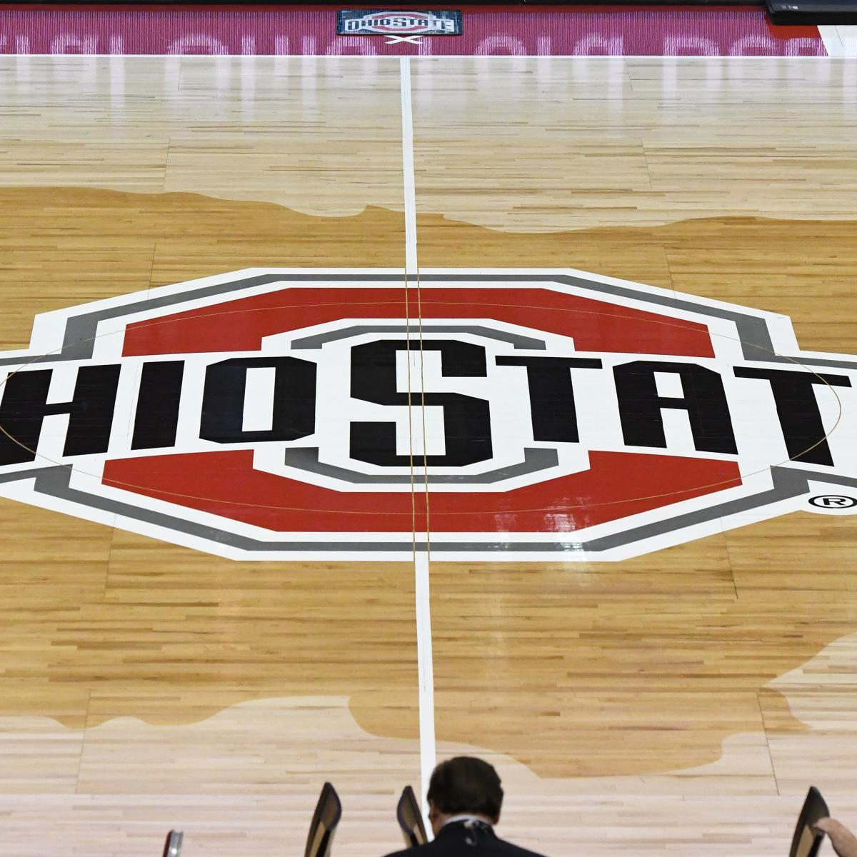 Ohio State Pauses Workouts for Football, Basketball Teams After COVID-19 Tests