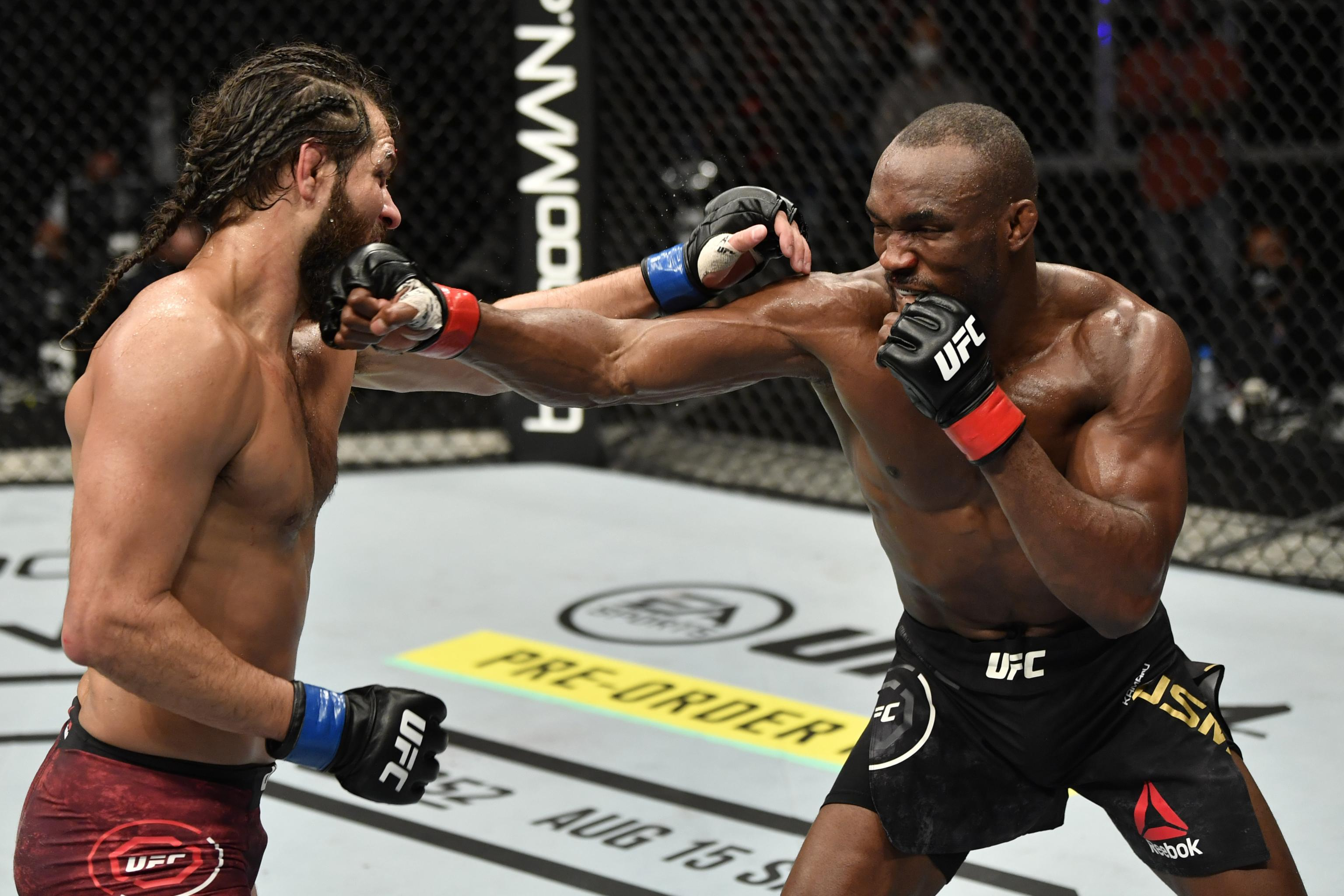 Ufc 251 Results Predicting Next Fights For Volkanovski Yan And Biggest Winners Bleacher Report Latest News Videos And Highlights