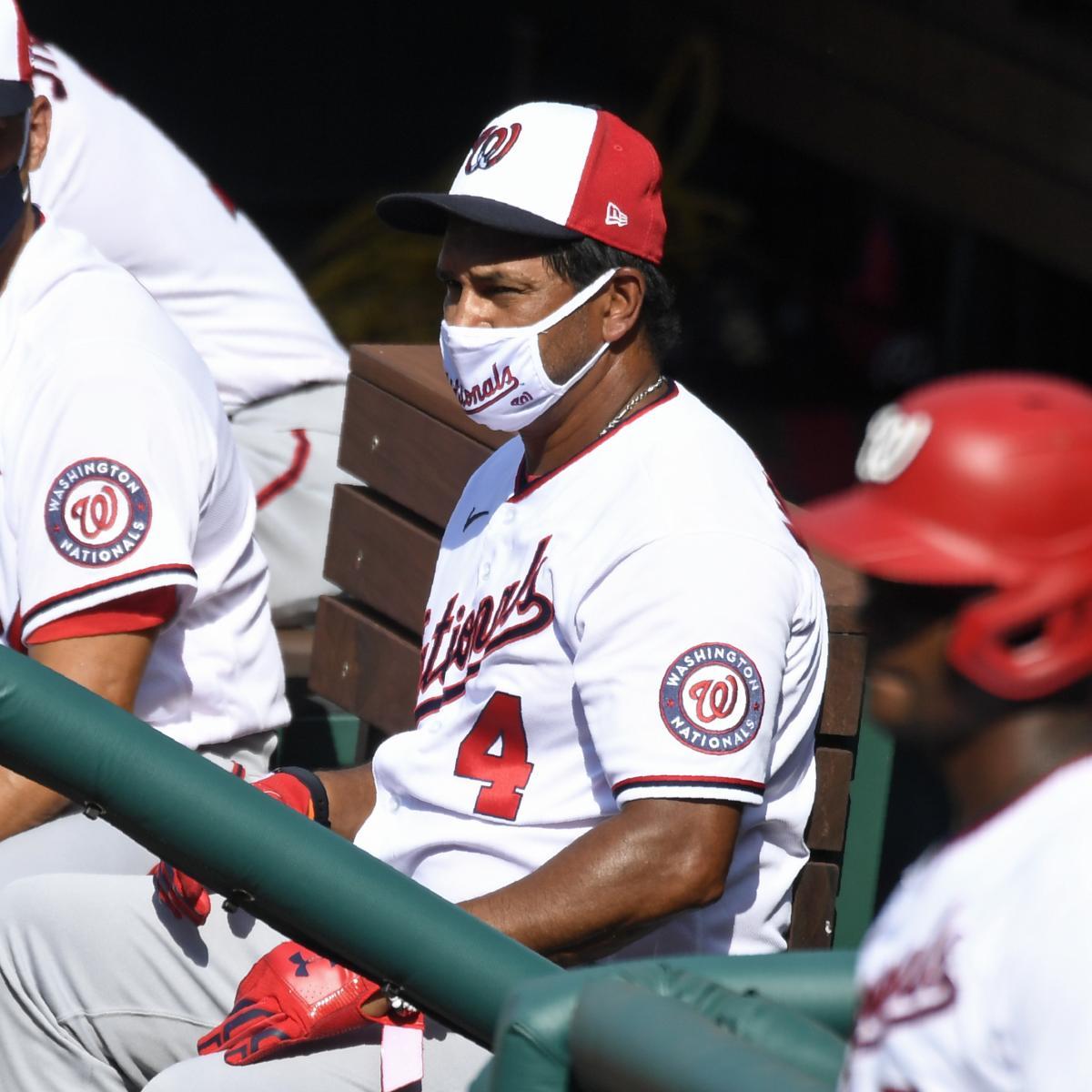 Scott Miller's Guide to the Unknown: Making Sense of MLB's 2020 Season thumbnail