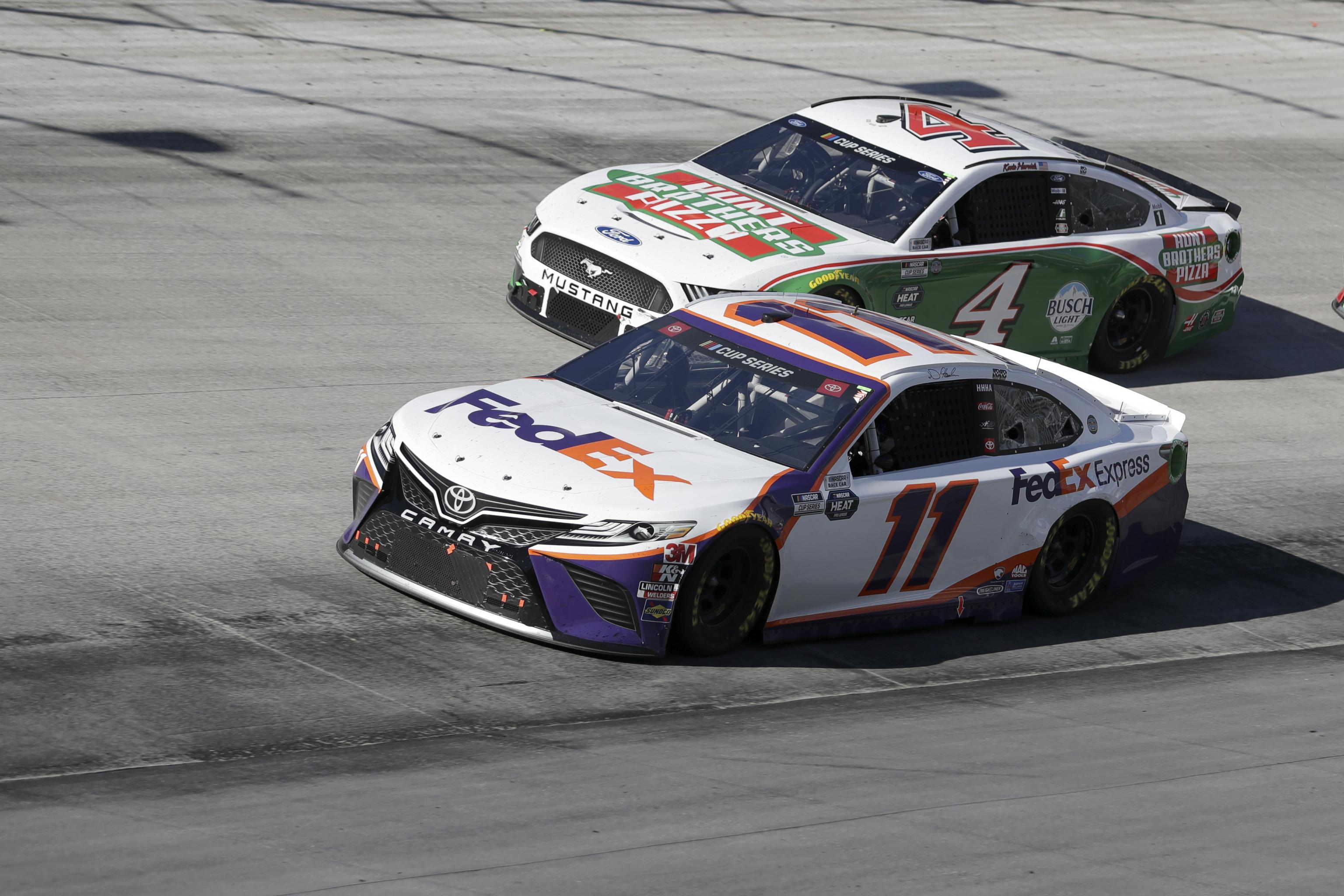 Nascar betting odds new hampshire betting on golf tournaments