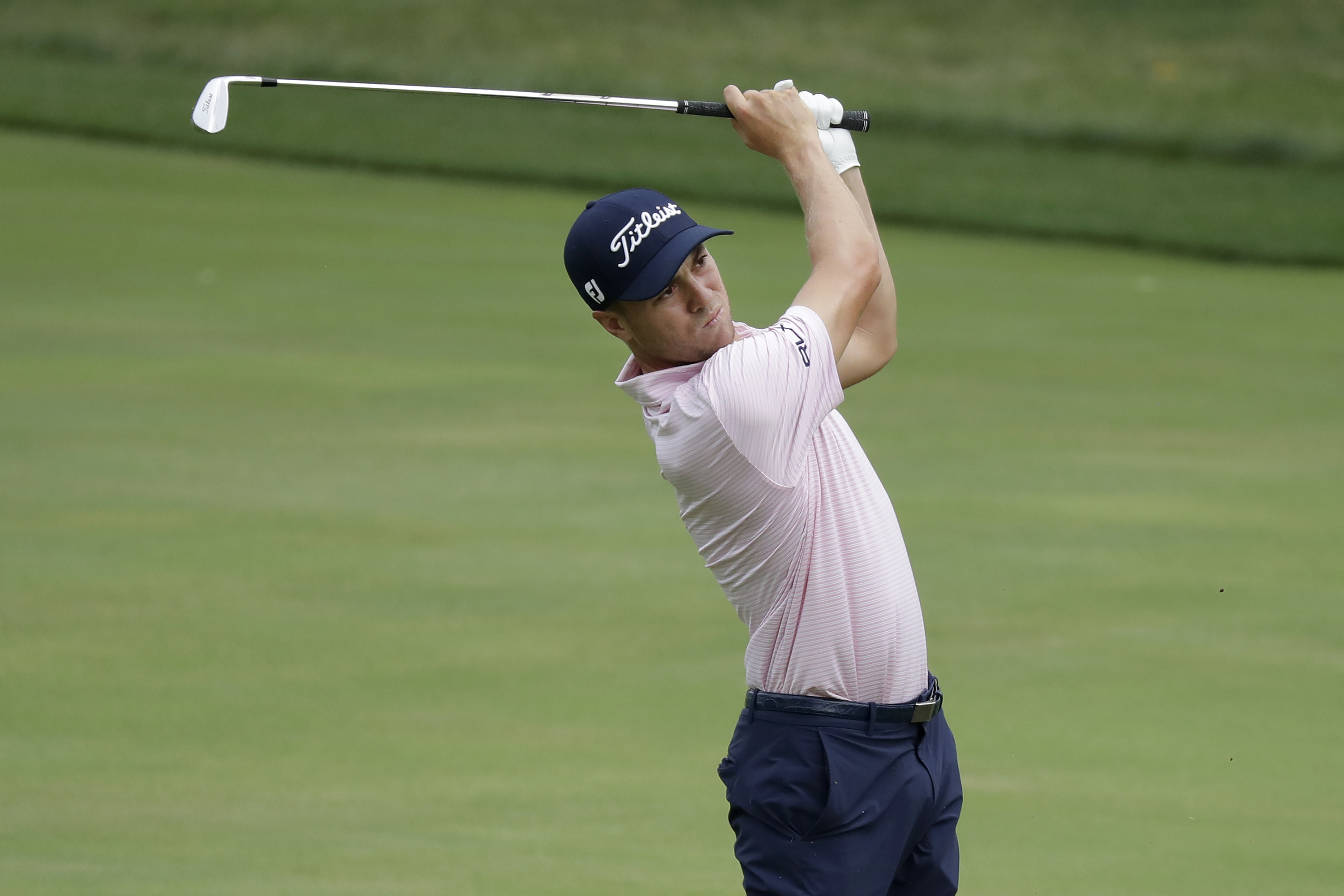 Us pga golf betting odds live sports betting rules to live by