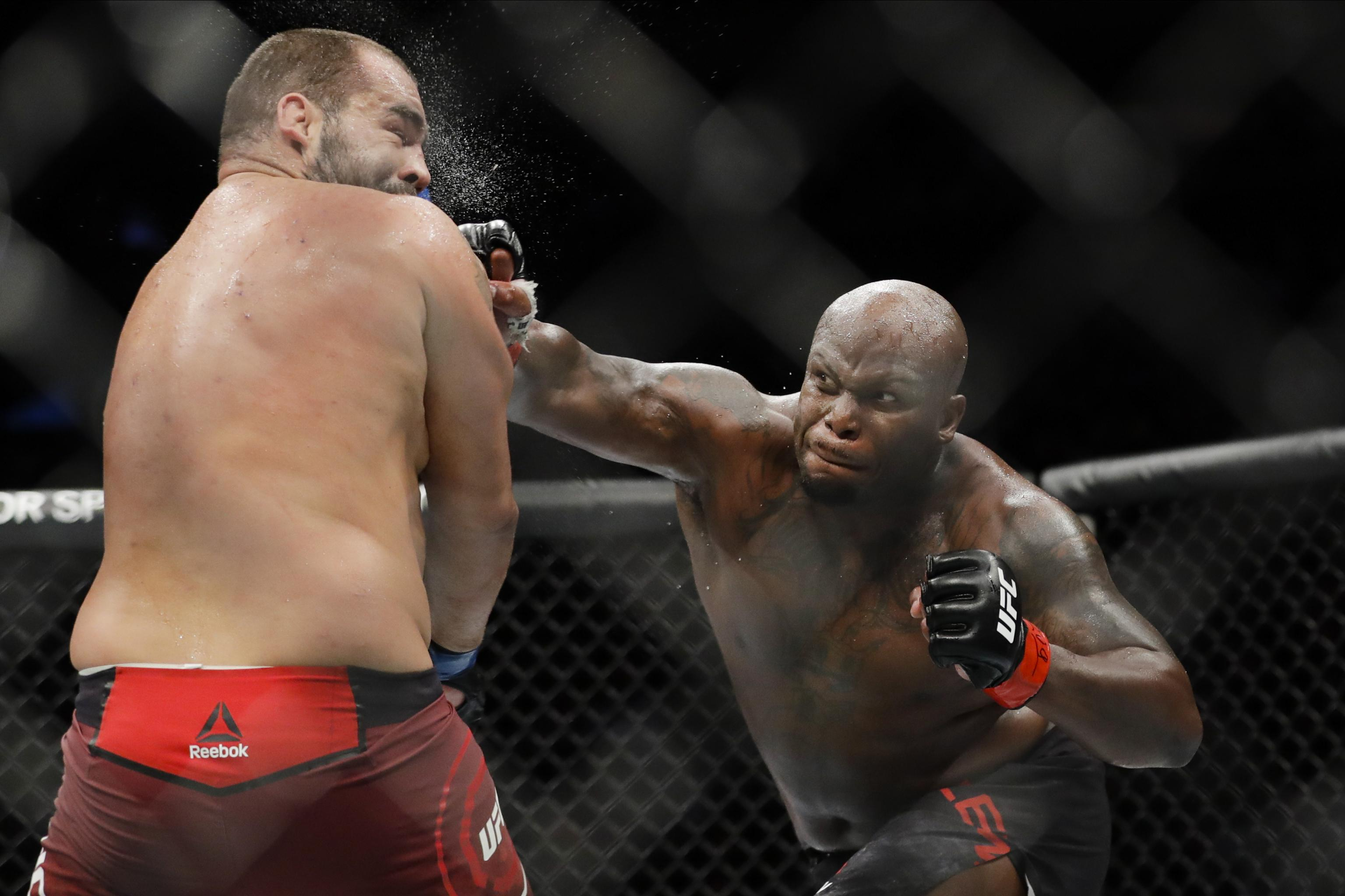 Ufc 162 betting predictions nba what does sw stand for in betting what is su