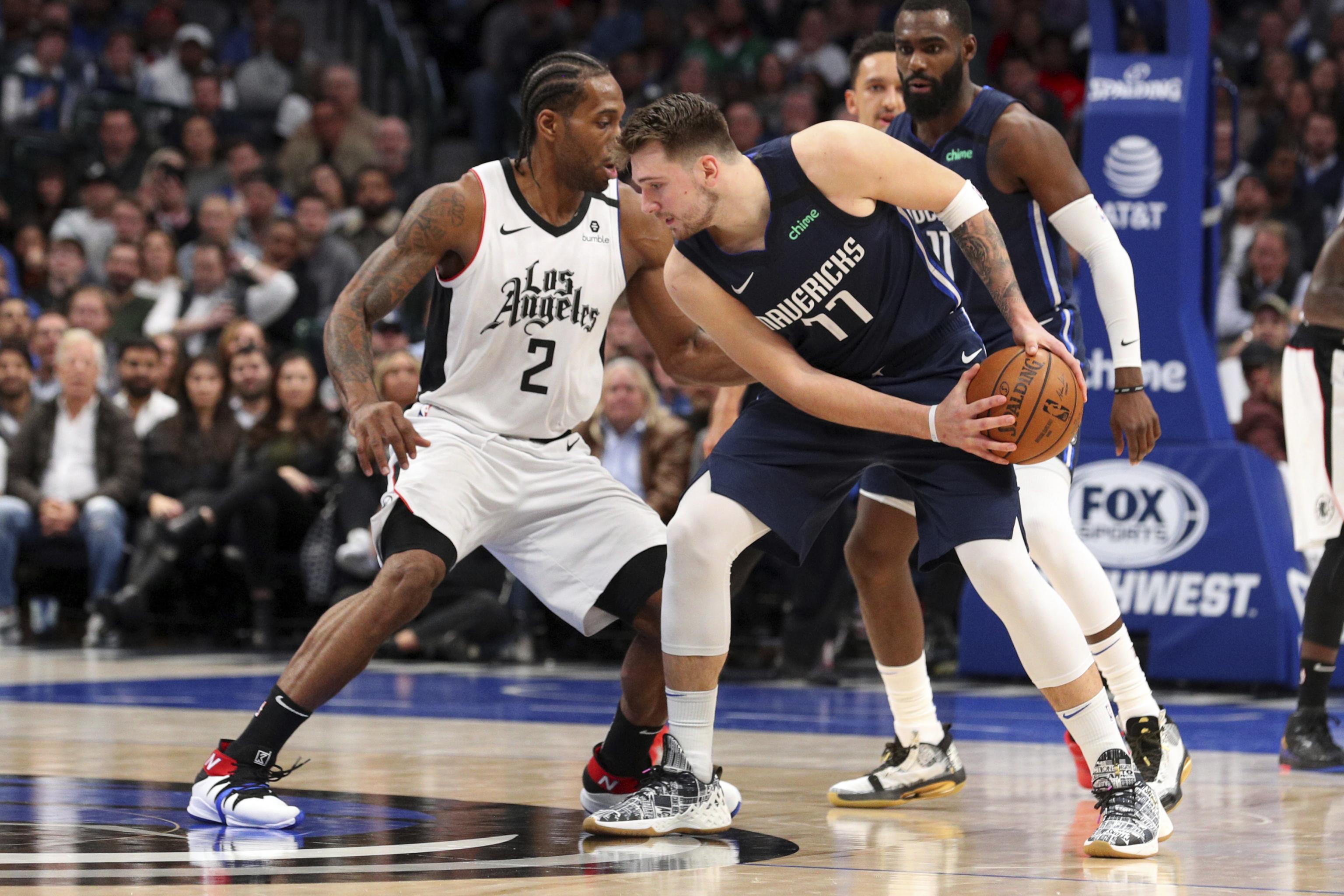 NBA Playoff Bracket 2020: Odds, TV Schedule, Live Stream ...