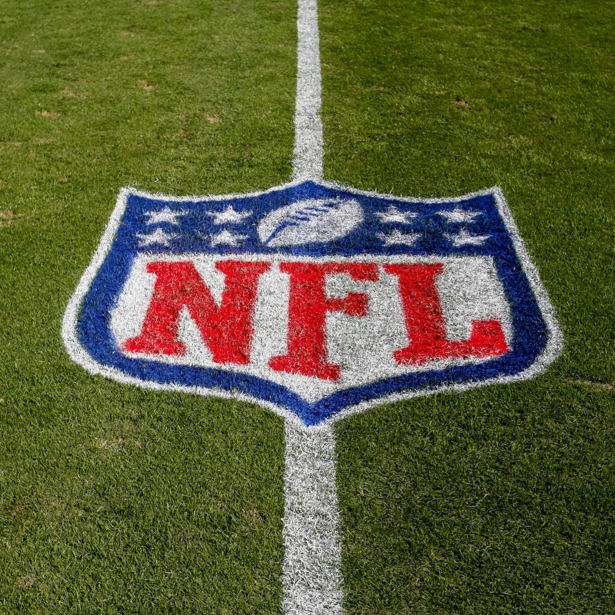 Some NFL Teams Canceling Activities After Irregularities in COVID-19 Results