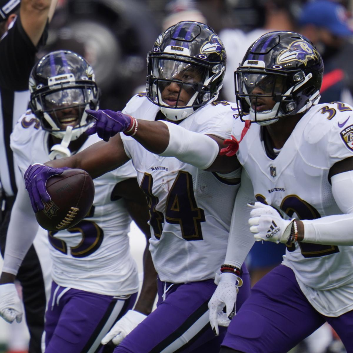 NFL Week 2 Predictions: Projections for the Early Lines, Spreads and Odds