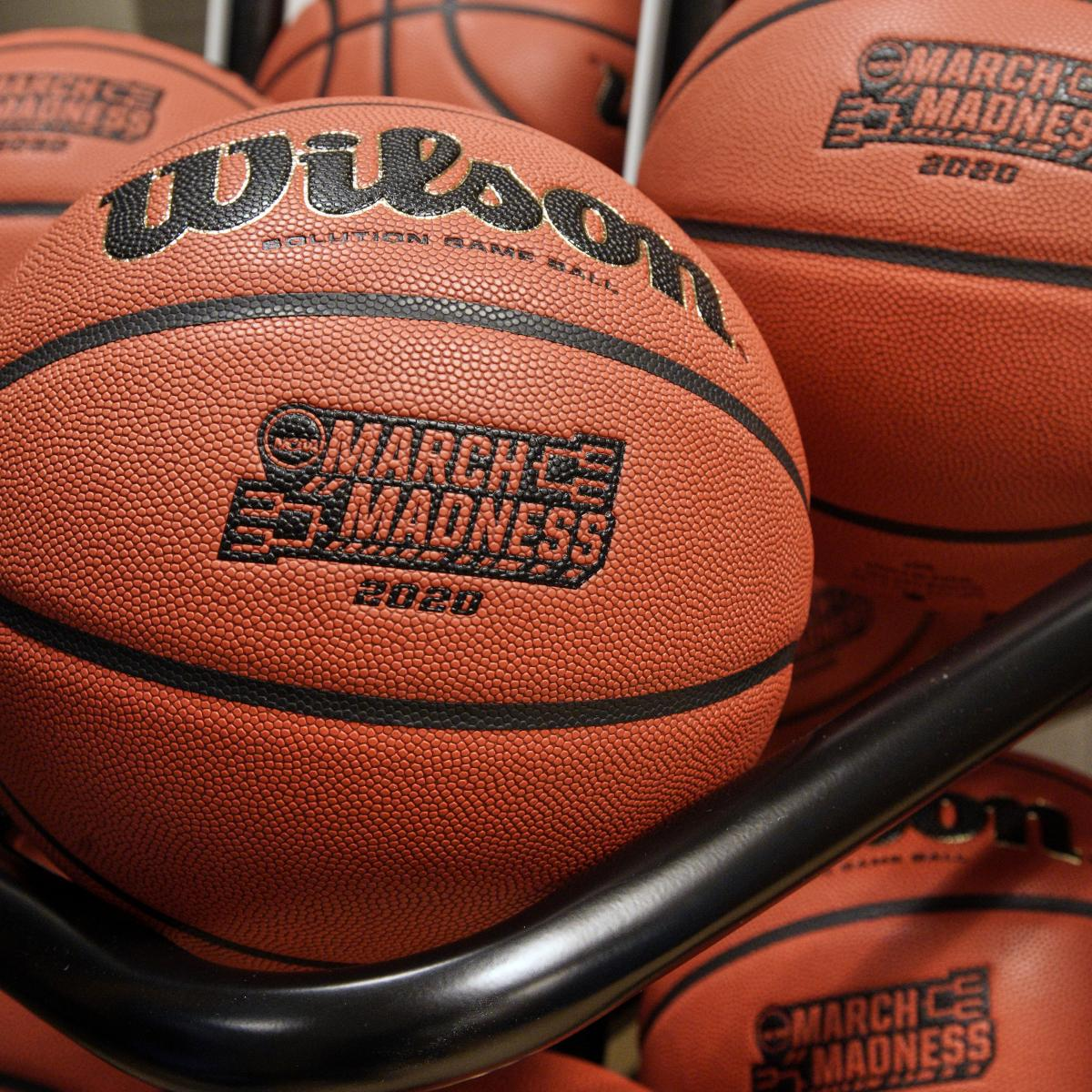 Report: 2020-21 College Basketball Season to Start Nov. 25 After Council Vote – Bleacher Report
