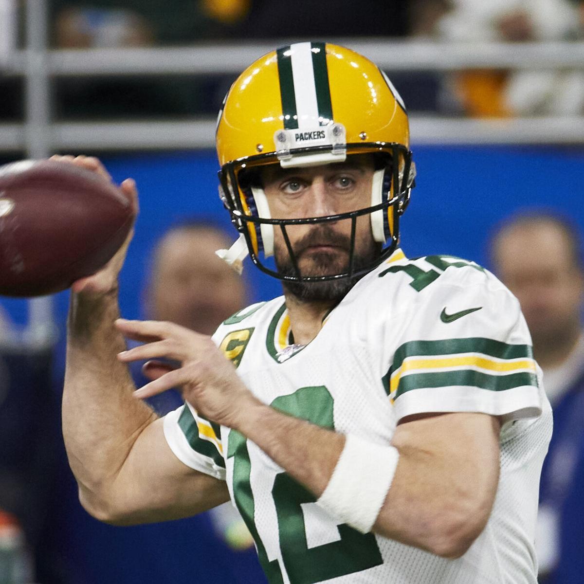 Bleacher Report's Expert Consensus Week 2 NFL Picks