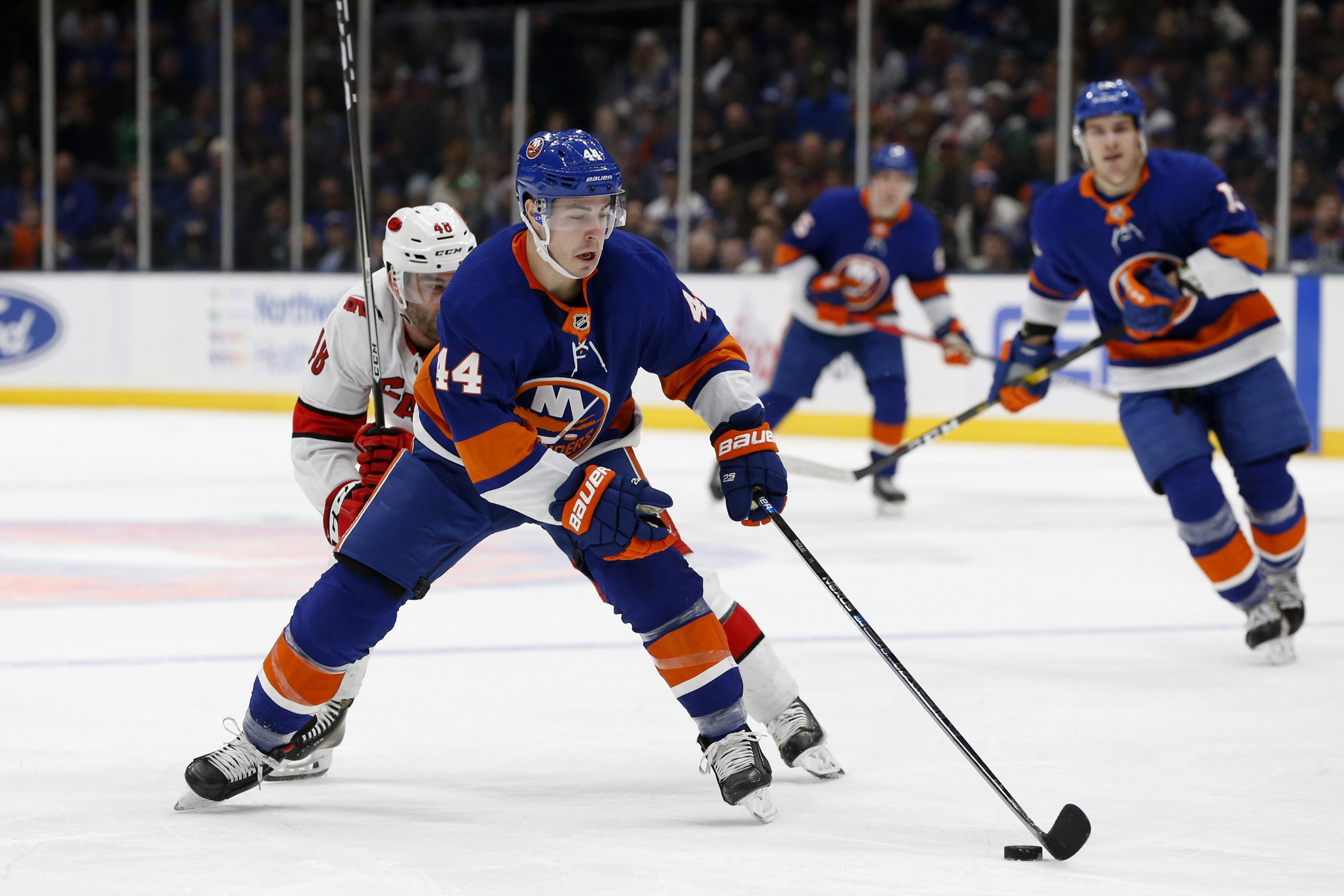 NHL Playoffs 2020: Game 6 TV Schedule and Odds for Lightning vs. Islanders  | Bleacher Report | Latest News, Videos and Highlights
