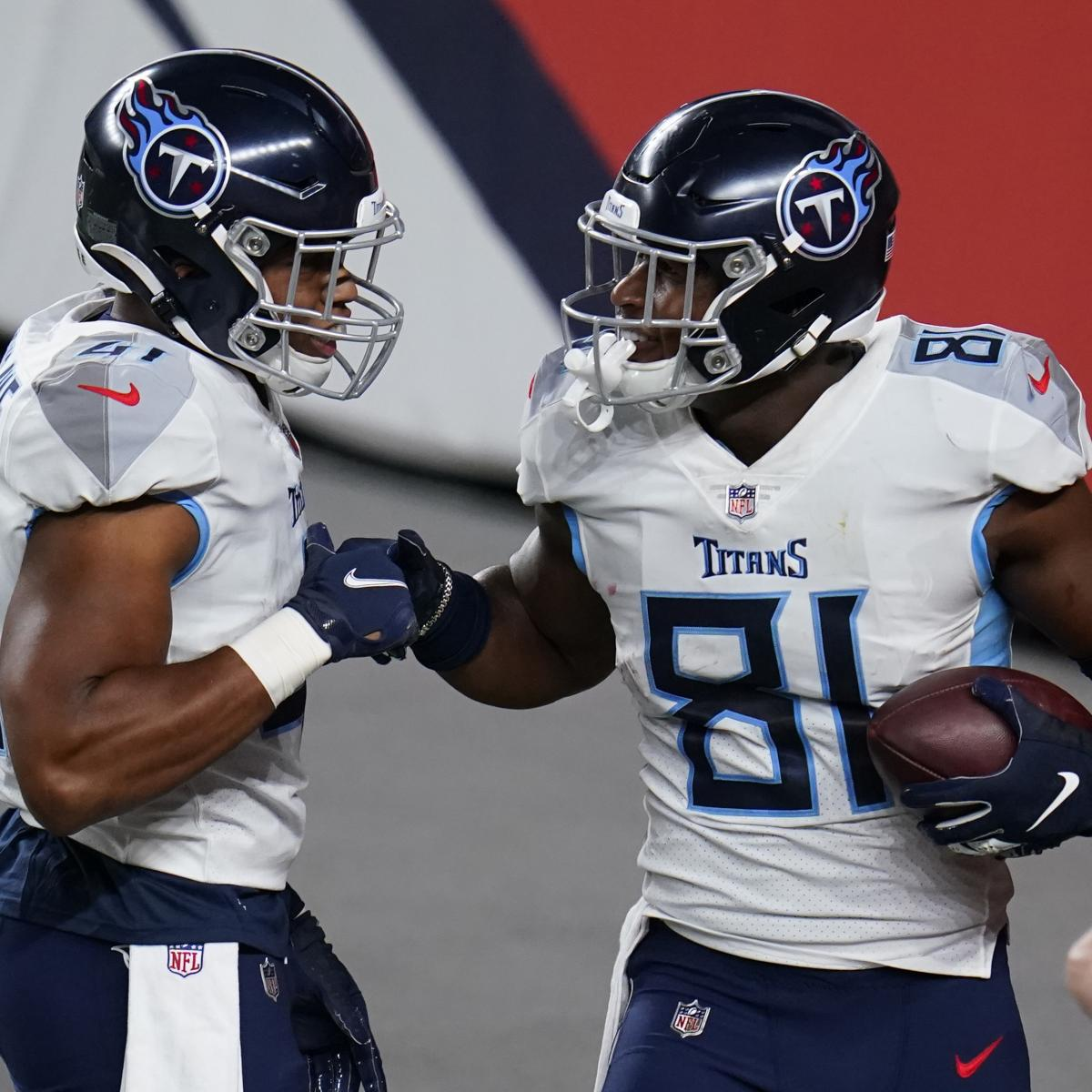 Week 3 Waiver Wire: Early Pickups and Breakout Fantasy Football Candidates