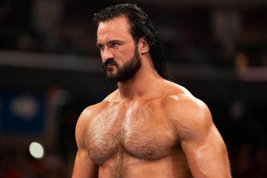 The Absolute Best Wrestling Jobbers Of All Time Bleacher Report Latest News Videos And Highlights