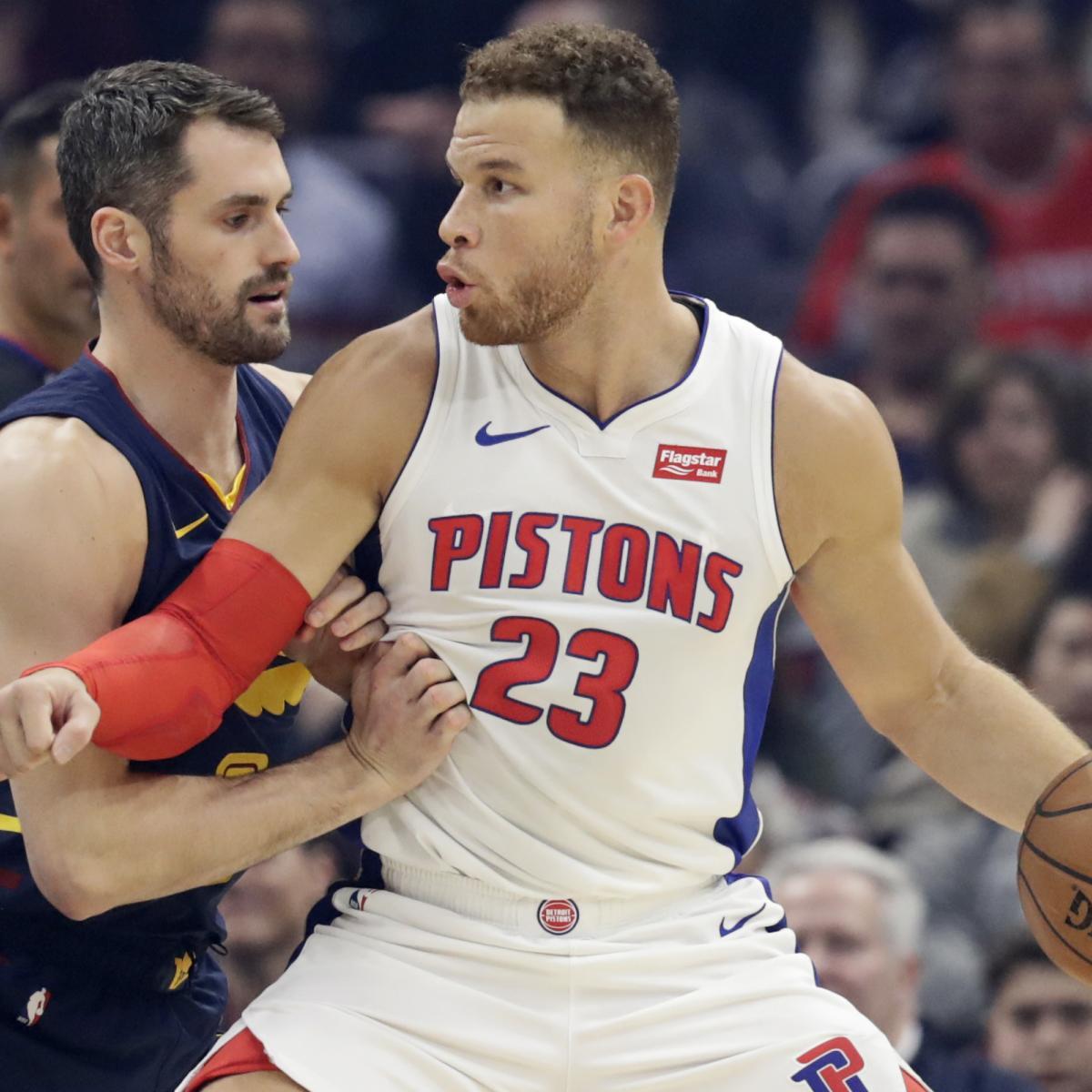 Predicting the 5 Worst NBA Teams Next Season