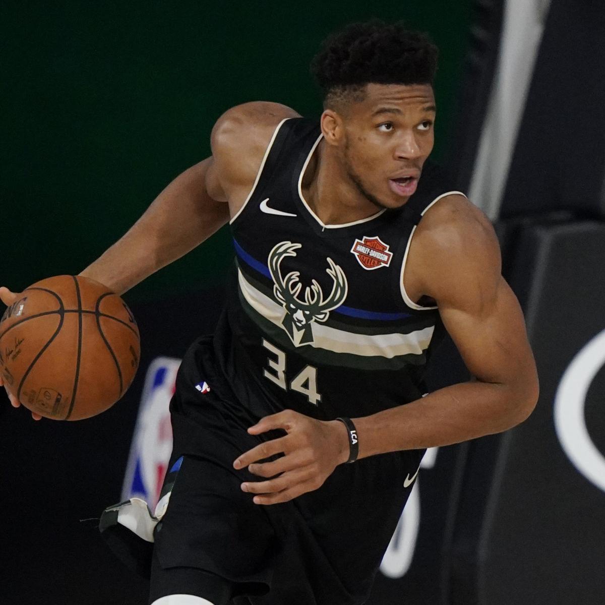 5 Ways the Next NBA Season Will Impact 2021 Free Agency